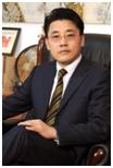 常务副会长        徐锦刚